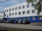 Просмотреть foto Коммерческая недвижимость Помещения для размещения офиса 66384206 в Кемерово