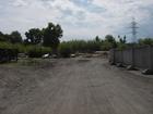 Просмотреть фото Земельные участки Сдам - Земельный участок 66384332 в Кемерово