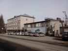 Новое фотографию Коммерческая недвижимость Офисное помещение, 17, 5 м2 Аренда от собственника 66468384 в Кемерово