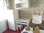 Скачать бесплатно фотографию  Сдам в Центре Кировского 2к, квартиру с мебелью 67392247 в Кемерово