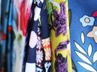 Просмотреть фото Пошив, ремонт одежды Предлагаем купить ткани оптом в Кемерово 68300883 в Кемерово