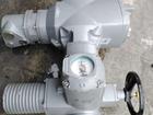 Просмотреть foto Разное Покупаем запорную трубопроводную арматуру 80851254 в Кемерово