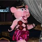Продам костюм ростовой куклы