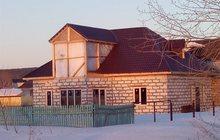 Крыши четырехскатки и др ремонт делаем новые