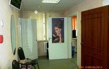 Аренда помещения для салона