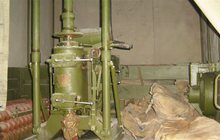 Буровые установки добычи воды УДВ-15, УДВ-25