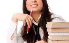 Дипломные, курсовые работы на заказ