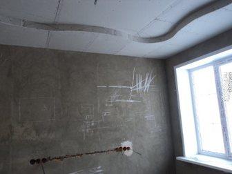 Просмотреть фото  продам коттедж 32285539 в Кемерово