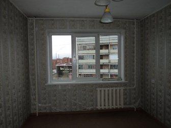 Новое изображение Продажа домов Сдам КГТ 32285593 в Кемерово