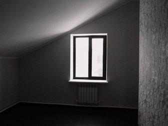 Новое foto  Продам Коттедж в Ягуновке 32620045 в Кемерово