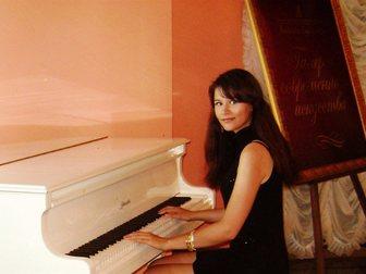 Увидеть foto Репетиторы репетитор по фортепиано 33130757 в Кемерово