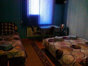 Скачать бесплатно изображение  мотель на трассе Кемерово-Новокузнецк 33387337 в Кемерово