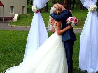Скачать бесплатно изображение Организация праздников Бесплатные видеоуроки по подготовке к свадьбе 33402576 в Кемерово