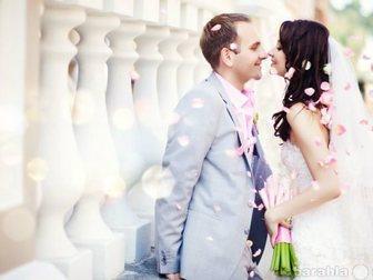 Свежее foto Организация праздников Бесплатные видеоуроки по подготовке к свадьбе 33402576 в Кемерово
