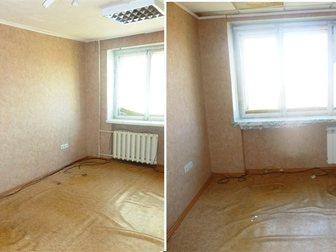 Новое фотографию Аренда нежилых помещений Аренда офиса 33552601 в Кемерово
