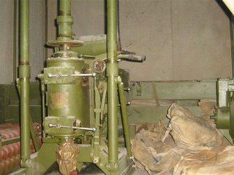 Скачать фотографию Разное Буровые установки добычи воды УДВ-15, УДВ-25 33624487 в Кемерово