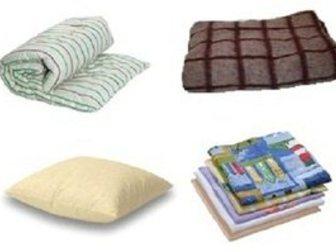 Увидеть foto Мебель для спальни Кровати металлические для лагеря, кровати для гостиницы, кровати оптом, кровати для рабочих, кровати для турбаз, 34042092 в Кемерово
