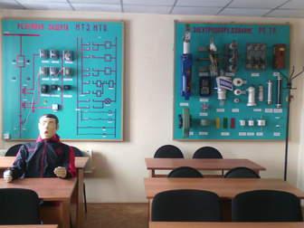Свежее фотографию  Предлагаем образовательные услуги 34750911 в Кемерово