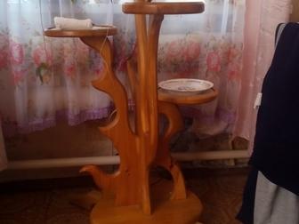Увидеть фотографию  делаю на заказ 35419318 в Кемерово