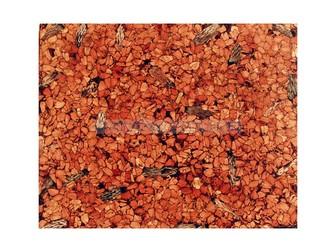 Уникальное изображение Другие предметы интерьера Эко Плитка из кедропласта, Для отделки помещений 36874702 в Кемерово