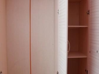 Свежее foto Мебель для детей Шкаф трехстворчатый 39079921 в Кемерово