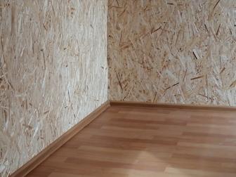Скачать бесплатно изображение Строительные материалы Вагончики, бытовки различных комплектаций в Кемерово 70265232 в Кемерово