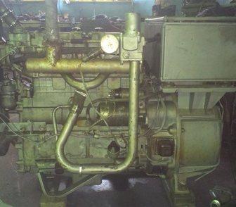 Фото в   Стационарная электростанция АД-16/Т400 с в Кемерово 0