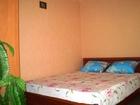 Фото в Недвижимость Аренда жилья Сдаю посуточно 1 комн. в центре города Керчи, в Керчь 1000