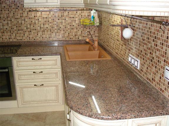LEICHT  Modern kitchen design for contemporary living