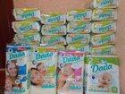 Смотреть foto  Предлагаю оптом подгузники Dada Premium (аналог Pampers Active Baby производство Польша), Очень качественные удобные, тонкие, пропитаны алоэ, не протекают эласт 34481691 в Киеве