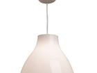 Скачать foto Разное Подвесной светильник МЕЛОДИ IKEA 35010455 в Киеве