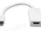 ���������� � ������,  ������ ������ ������� Mini DisplayPort �� HDMI ��������� � ����� 22