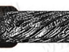 Свежее изображение Разное RG316/U - Кабель коаксиальный высокочастотный, 50 Ом, аналог RG213 36693372 в Киеве