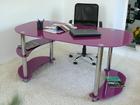 Скачать фото Столы, кресла, стулья Множество моделей компьютерных столов 36783037 в Киеве