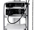 Уникальное фотографию Медицинские приборы Видеоэндоскопическая система Sonoscape HD-550 37389745 в Киеве