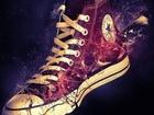 Увидеть фотографию Разное Не пропустите: кроссовки nike рошран и т, п, ! 37886740 в Киеве