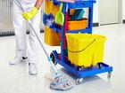 Изображение в Услуги компаний и частных лиц Разные услуги Генеральная уборка комнат, квартир, домов, в Киеве 8