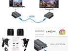 Изображение в Бытовая техника и электроника Разное LKV372A - Представляет собой HDMI (1080p) в Киеве 85