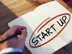 Уникальное изображение  Инвестиции в Ваш StartUp (Стартап) 39422873 в Киеве