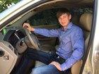 Просмотреть фотографию  Индивидуальные занятия по Вождению Инструктор по вождению с официальным непрерывным рабочим стажем более 10 лет, предлагает частные уроки вождения на автомобил 46206598 в Киеве