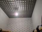 Просмотреть фото  Укладка плитки, мозаики, Все виды плиточных работ 68956168 в Киеве