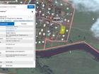 Свежее foto Земельные участки Продается земельный участок 37352152 в Талдоме