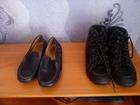 Изображение в   продам детскую обувь размеры 32-2 пары на в Кинешме 200