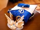 Скачать бесплатно foto Фото- и видеосъемка Свадебная съёмка, Видеосъёмка свадьбы 38413243 в Киришах