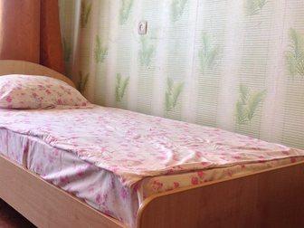 Смотреть изображение Аренда жилья квартиры посуточно кириши 33398475 в Киришах