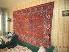 Уникальное foto  Сдаю 2-х комнатную квартиру в Центре 33871656 в Кирове