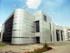 Фотография в Строительство и ремонт Другие строительные услуги Любые фасадные работы: утепление, изоляция, в Кирове 0