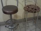 Фотография в   Продам барные стулья состояние хорошее в Кирове 1800