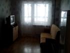 Уникальное изображение  Сдается 2-х комнатная квартира 35783472 в Кирове