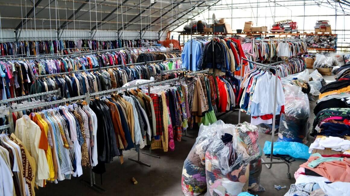 Купить Женскую Одежду Оптом В Москве